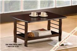 JET 5090 COFFEE TABLE